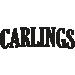 Carlings Gavekort