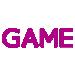 Game Gavekort
