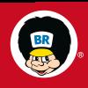BR-Lelut Lahjakortti
