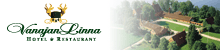 VanajanLinna Hotel Lahjakortti
