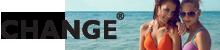Change Lingerie Lahjakortti