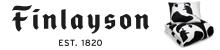 Finlayson Lahjakortti