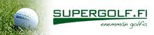 Supergolf Lahjakortti - 5 Päiväpelioikeutta