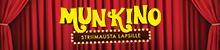 MunKino.fi Lahjakortti