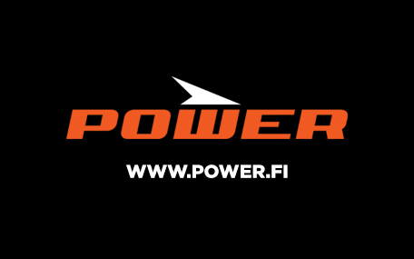Power Lahjakortti