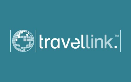 Travellink Lahjakortti