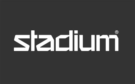 Stadium Lahjakortti