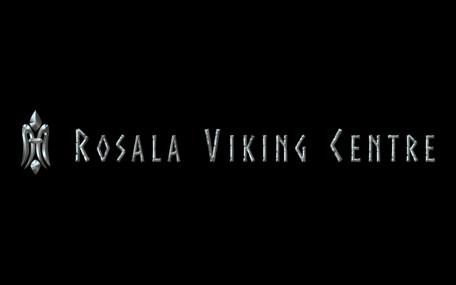 Rosalan Viikinkikeskus Lahjakortti