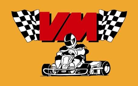 VM Karting Center Lahjakortti