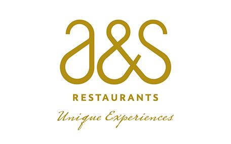 A&S Ravintolat Restaurants