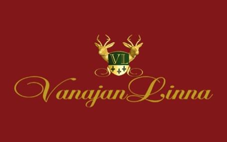 VanajanLinna Hotel