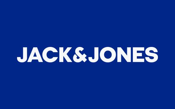 Jack&Jones Lahjakortti