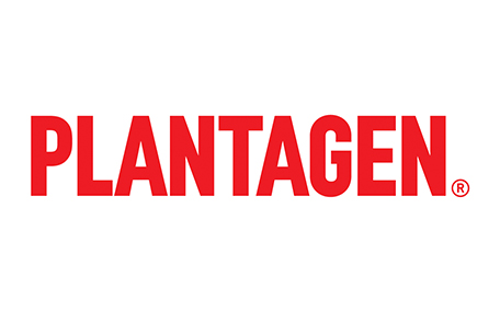 Plantagen Lahjakortti