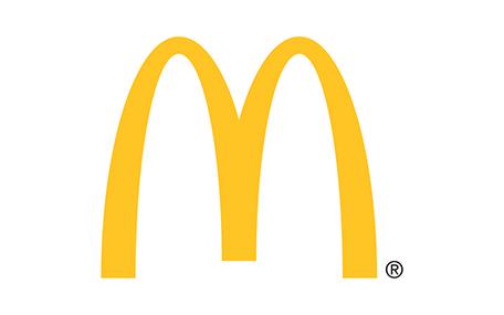 McDonald's Lahjakortti