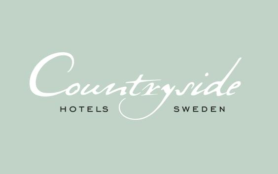 Countryside Hotels Ruotsissa Lahjakortti