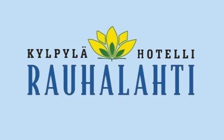 Kylpylähotelli Rauhalahti Lahjakortti