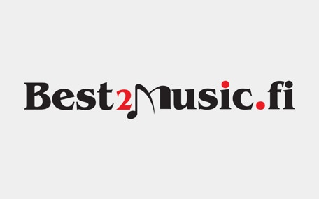 Best2Music.fi Lahjakortti