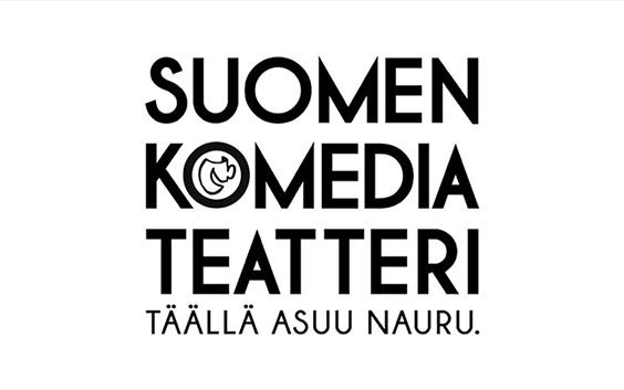 Komediateatteri Arena Lahjakortti