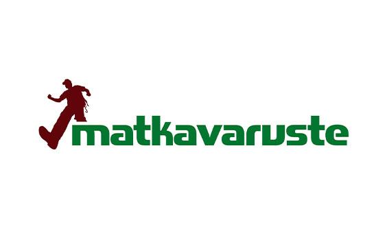 Matkavaruste.fi