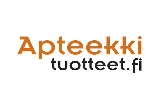 Apteekkituotteet.fi Lahjakortti