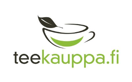 Teekauppa.fi Lahjakortti