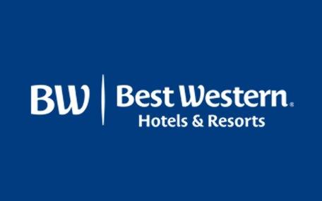 Best Western Hotels Lahjakortti