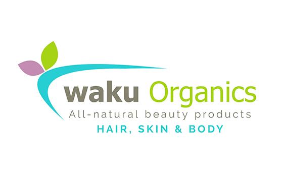 Waku-Organics