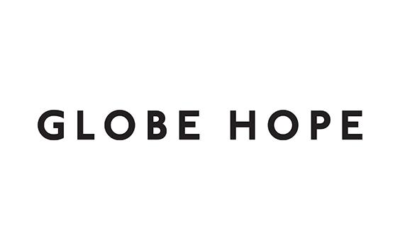 Globe Hope Lahjakortti