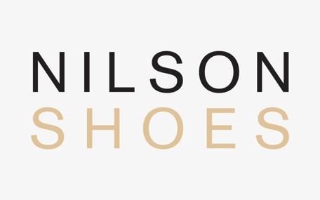 Nilson Shoes Lahjakortti