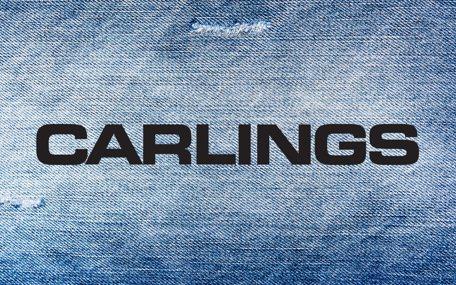 Carlings Lahjakortti