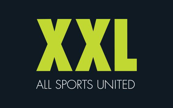 XXL Sports & Outdoor Lahjakortti