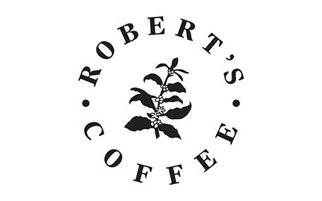 Robert's Coffee Lahjakortti