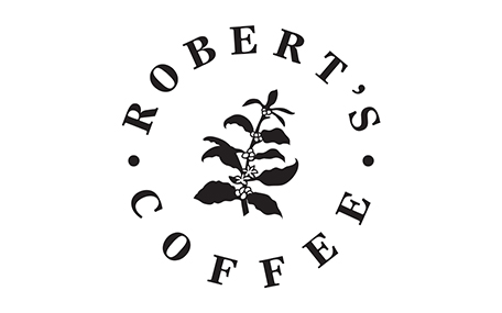 Robert's Coffee Kahvitasting