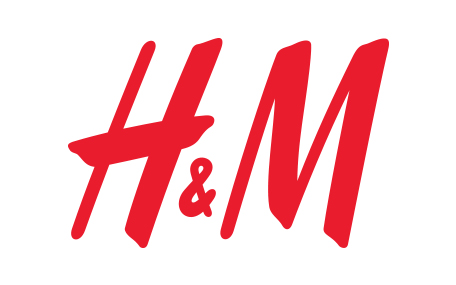 H&M Lahjakortti