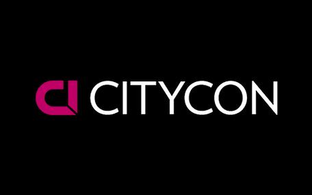 Citycon Lahjakortti
