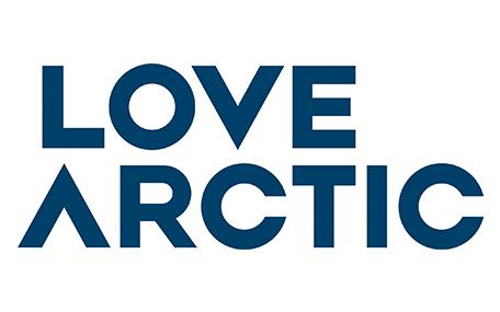Love Arctic Lahjakortti