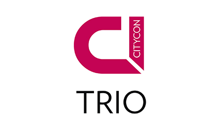 Trio Lahjakorti