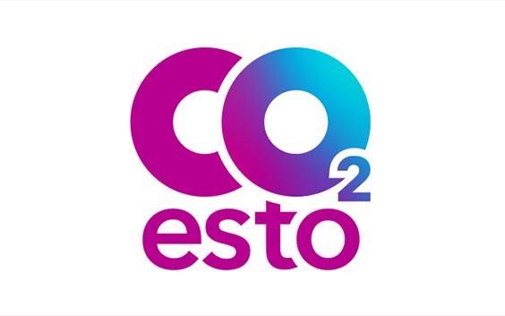 CO2Esto Lahjakortti