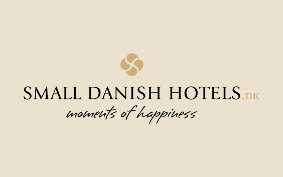 Small Danish Hotels Elämyskortti
