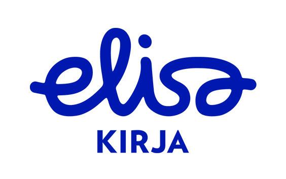 Elisa Kirja Lahjakortti