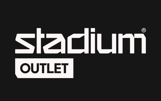 Stadium Outlet Lahjakortti
