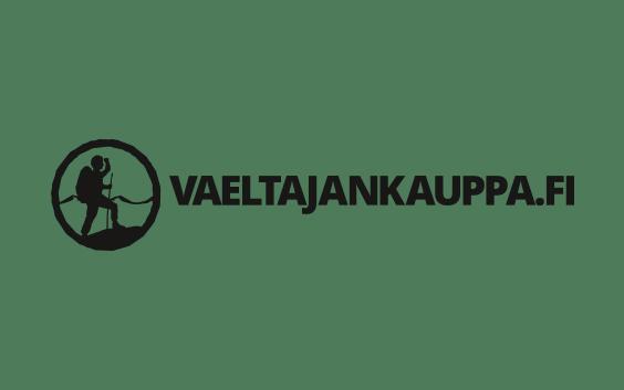 Vaeltajankauppa.fi Lahjakortti