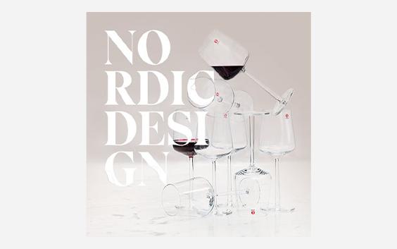 Delicard Nordic Design Lahjakortti